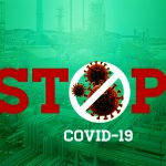 covid-19 Теплообменники