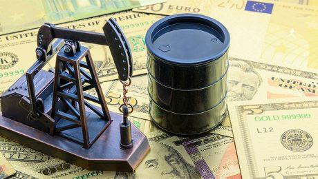Цена на нефть. Цена на теплообменники.