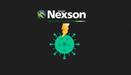Nexson. Теплообменники