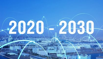 Нефтепереработка 2030. Теплообменники